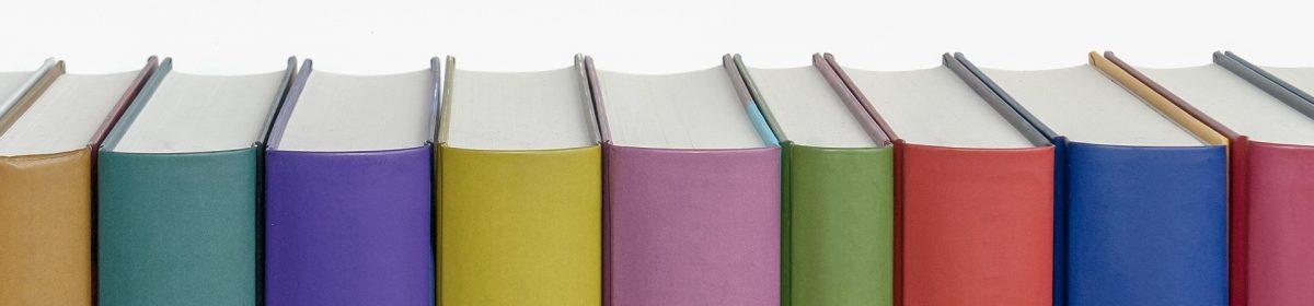 Suuntaa lukemiseen! Pedagoginen iltapäivä