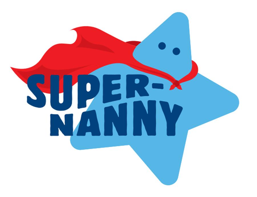 Lainattavan kasvatusavun logo